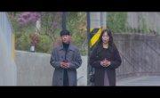 Ты моя весна / Neoneun Naui Bom (You Are My Spring) - 1 сезон, 5 серия