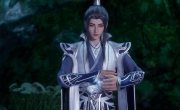 Владыка Множества Миров / Wan Jie Du Zun - 1 сезон, 20 серия