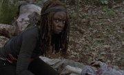 """Ходячие мертвецы / The Walking Dead - 10 сезон, 13 серия """"Кем мы стали"""""""