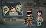Half-Life-Краткий сюжет!