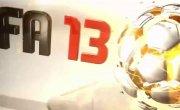 FIFA 13. Пресс-конференция EA на E3 2012