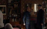 """Шерлок / Sherlock - 4 сезон, 1 серия """"Шесть Тэтчер"""""""
