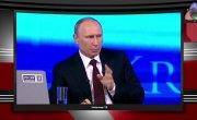 Нейромир-ТВ: Коллапс Ресурсной Федерации