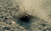 Мир Дикого запада / Westworld - 2 сезон, 9 серия