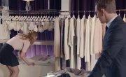 "«Я ношу чулки» Натали Дормер в фильме «Советник» | ""I Wear Stockings"" Natalie Dormer in THE COUNSELOR Movie"