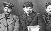 Зачем в СССР заключённые делали татуировки Ленина и Сталина?