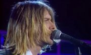 Nirvana - Drain You (Live On Nulle Part Ailleurs)