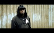 True Tiger Feat. P Money - Slang Like This (GRIME)