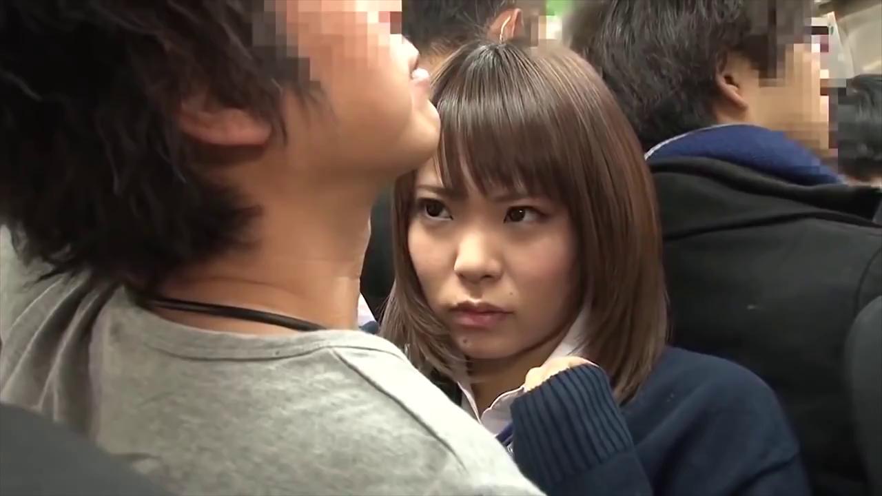 Щупают японочку в школе фото 802-780