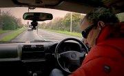 Top Gear - [22x08] Заключительный выпуск RUS 720p (озвучка от Jetvis Studio & RG.paravozik)