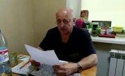 Ведущим детским докторам Алтайского края предложили идти в санитары и уборщики