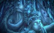 Тайна долины Фонарей / Valley of the Lanterns - Фильм