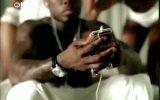 50 Cent - P.I.M.P [Uncensored]