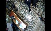 Небольшой замес в отделении полиции ЧП Красноярск