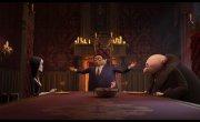 Семейка Аддамс 2: Горящий тур / The Addams Family 2 - Трейлер