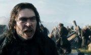Хоббит: Инаугурация Борна / The Hobbit: The Battle of the Five Armies - Фильм