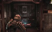 Dead Space - БОСС ЛЕВИАФАН! #10