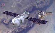 Рене Пишель: Роскосмос и ЕКА // ExoMars, манипулятор «ERA», МКС, Луна-25