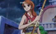 Ван-Пис / One Piece - 7 сезон, 978 серия
