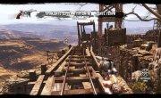 Call of Juarez: Gunslinger | Ep.5 | Генри Пламмер