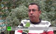 ХАМАС и Израиль чинят препятствия для журналистов
