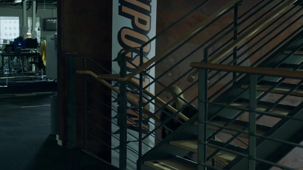 Сериал Мост 3 сезон Broen смотреть онлайн бесплатно!