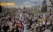 День запрещенных материалов с Игорем Прокопенко - 1 сезон, 4 серия