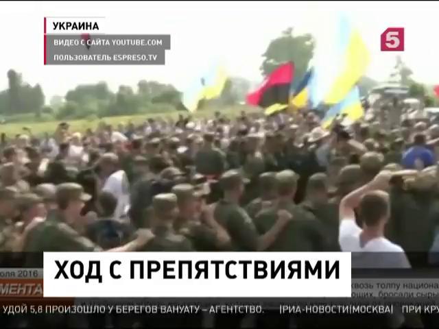 ФСБ религиозный фактор на украине трансферы Спартаку