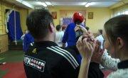 Депутат Госдумы Дмитрий Носов напал на корреспондента 8 канала!