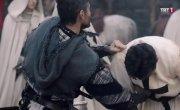 Пробуждение: Великие Сельджуки / Uyanış: Büyük Selçuklu - 1 сезон, 6 серия