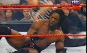 ТНТ, который мы потеряли. Комменатор от бога. WCW Nitro
