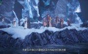 Противостоящий Небесам / Ni Tian Zhi Zun - 1 сезон, 27 серия