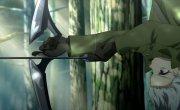 Лучший В Мире Ассасин, Переродившийся В Другом Мире Как Аристократ / Sekai Saikou no Ansatsusha, Isekai Kizoku ni Tensei suru - 1 сезон, 2 серия