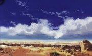 """Ковбой Бибоп: Охотник за головами (Ковбойский бибоп) / Cowboy Bebop - 17 серия """"Самба грибов"""""""