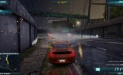 Need for Speed Most Wanted [GamePlay]