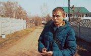 """Программа """"Народный контроль"""" выпуск №721 """"Для кого закон не писан? """""""