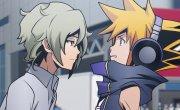 Этот Чудесный Мир / Subarashiki Kono Sekai the Animation - 1 сезон, 5 серия