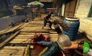 Угарный Кооперативчик - Dead Island: Riptide - #6