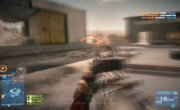 Battlefield 'End Game'