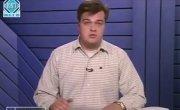 Василий Уткин советует интернет в 1997 году
