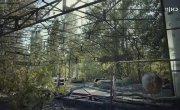 Возвращение в Чернобыль / Back to Chernobyl - Русский трейлер