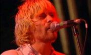 Nirvana - Love Buzz (Live at Reading, 1992)