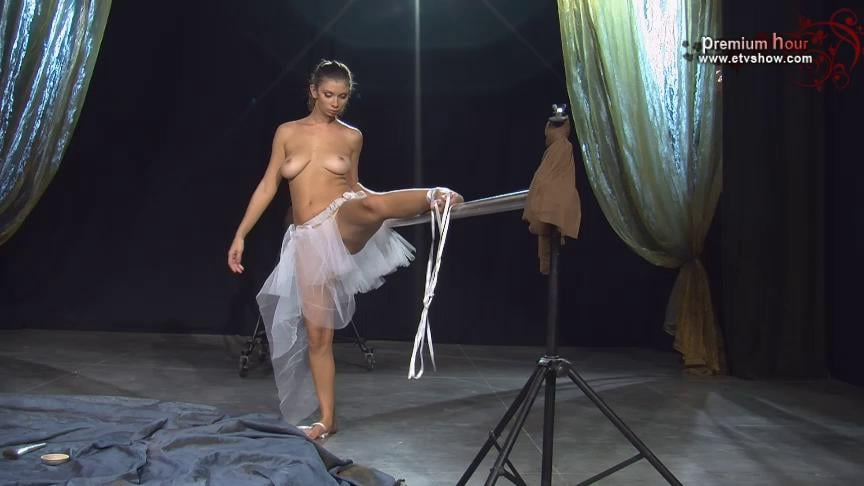 Просит пососать онлайн эротика обнаженная гимнастика знакомств темрюке эротический