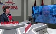 Анатолий Вассерман - Радио Аврора 21.07.2020