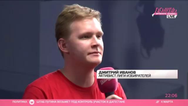 https://image.krasview.ru/video/37d27c31d26f7f9/_.jpg?server=2