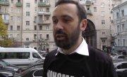 Срок/The Term. Эпизод 1062. Пономарёв о выборах в КС.