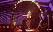 Бритни против Спирса / Britney Vs. Spears - Трейлер