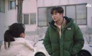 Сонбэ, не крась губы (Она никогда не узнает) / Sunbae, Geu Lipstick Bareujimayo - 1 сезон, 11 серия