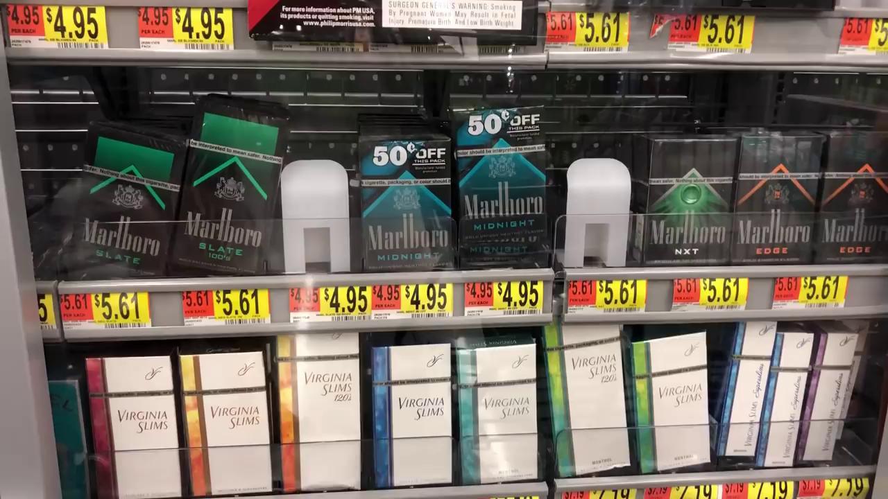 Какие сигареты купить в америке купить сигареты кэмел фильтр