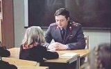 """""""Опасные пустяки"""" (1983). Первая роль будущей Алисы Селезнёвой."""
